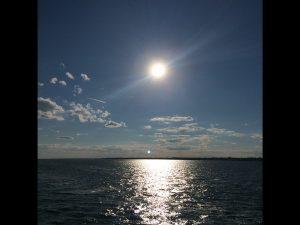 moonlight-cruise